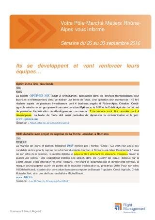 Annonce échangiste Strasbourg, Rencontres Libertines