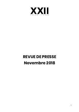 Plan Cul Rennes ( 35 ) Ile-et-Vilaine, Bretagne