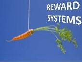 Human Resource Management: Reward and compensation
