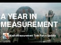 4A's Measurement Task Force Update_Rgagnon media measurement task force