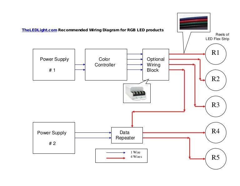 led power supply diagram, led strip wiring, led driver diagram, led panel diagram, led resistor wiring, led schematic diagram, led board wiring, led polarity diagram, led electrical wiring, led pin diagram, led wiring guide, led clock, led relay wiring, led wiring panel, led dimming diagram, led engine diagram, led lights, led circuit, led series wiring, led control diagram, on 4 led wiring diagram