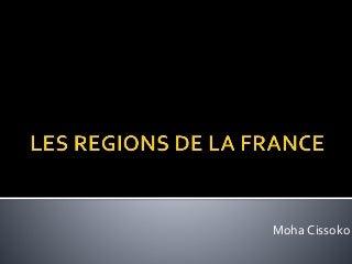 Rencontre Coquine Colmar Et French Secretary, Vouzan