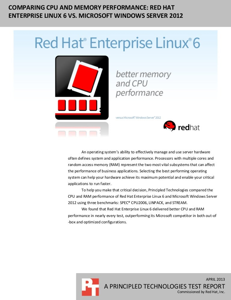 compare microsoft and red hat business models Microsoft and red hat linux: two contrasting business models the strategies of rival companies are often predicated on strikingly different business models consider for example the business models for microsoft and red hat linux in operating system software for pc's.