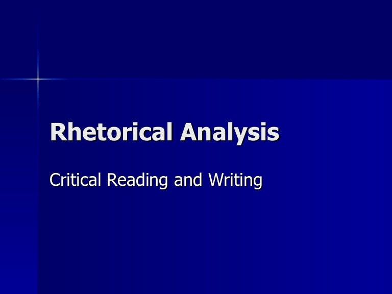 critical analysis proofreading website usa Post navigation