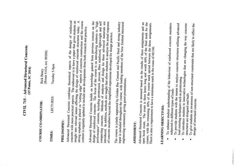 cambridge first essay questions