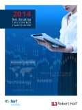 Benchmarking the Accounting & Finance Function: 2014 Report