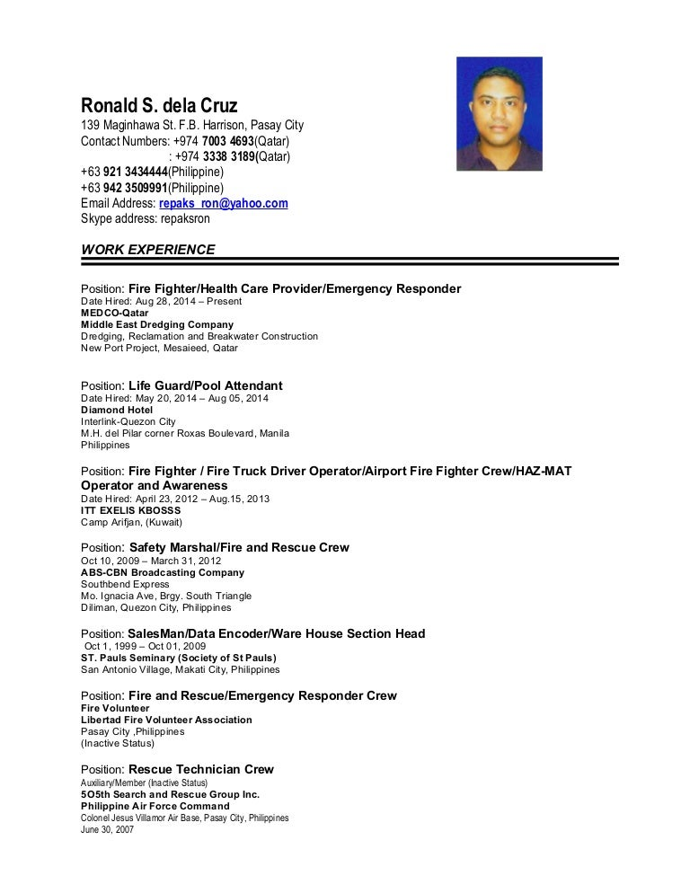 Search resume philippines plastic injection molding engineer resume