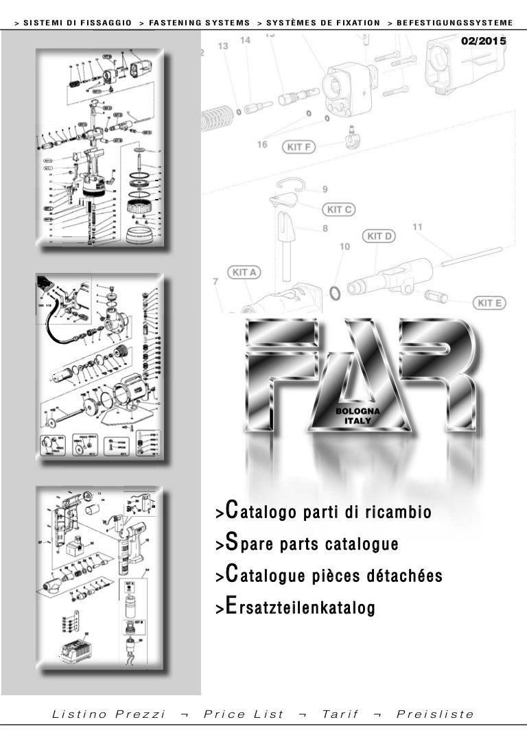 punta del router del giunto anteriore del cassetto reversibile fresa per legno con codolo da 1//2 pollice codolo 1//2larghezza 2.0 profondit/à 1//2 Punta KATUR per blocco angolo del cassetto