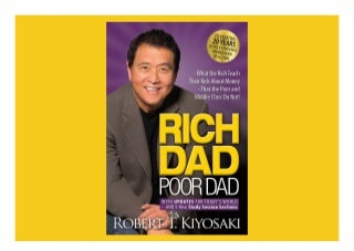Free Download Rich Dad Poor Dad: What the Rich Teach Their Kids About Money That the Poor and Middle Class Do Not! - [FREE] Registrer