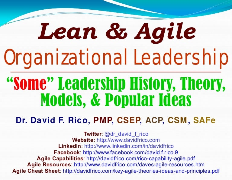 toyota a glimpse of leadership organizational leadership The importance of leadership to organizational success article by charanjit s rihal effective leadership is built on a solid foundation consisting of a clear mission, a vision for the future, a specific strategy, and a culture conducive to success.