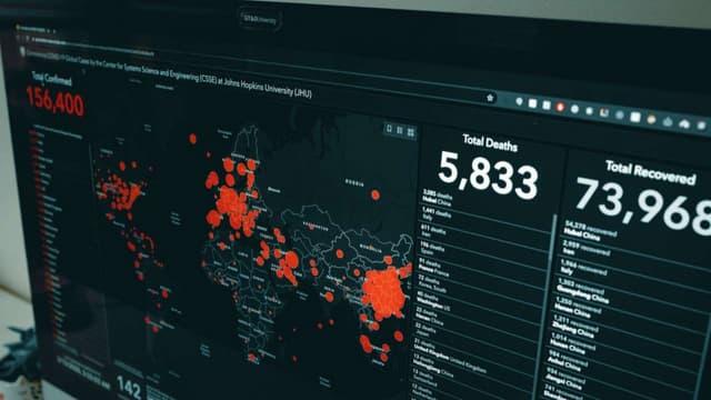 RICS Benchmark Initiative - Location Data Ethics