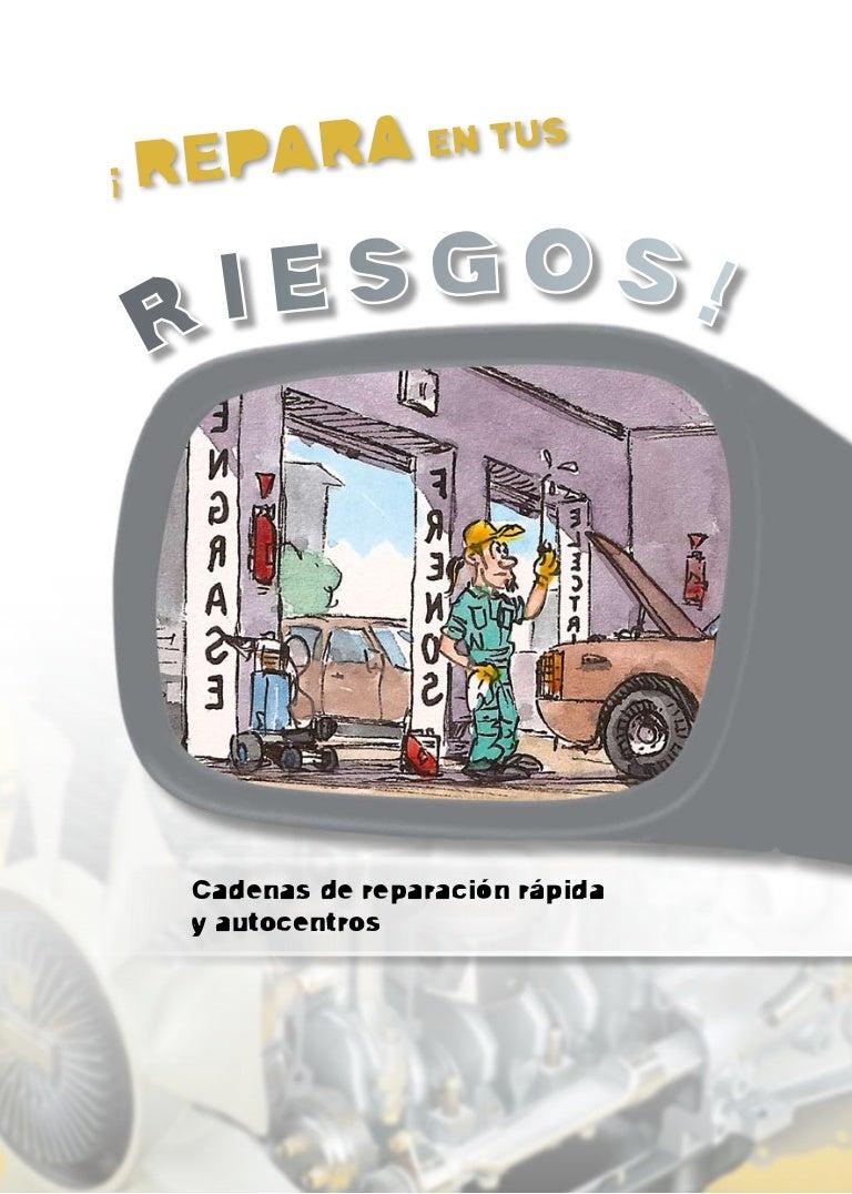 riesgosentalleresmecanicos-120708104124-phpapp01-thumbnail-4.jpg?cb=1341744357