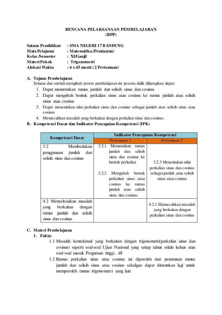 Rpp K13