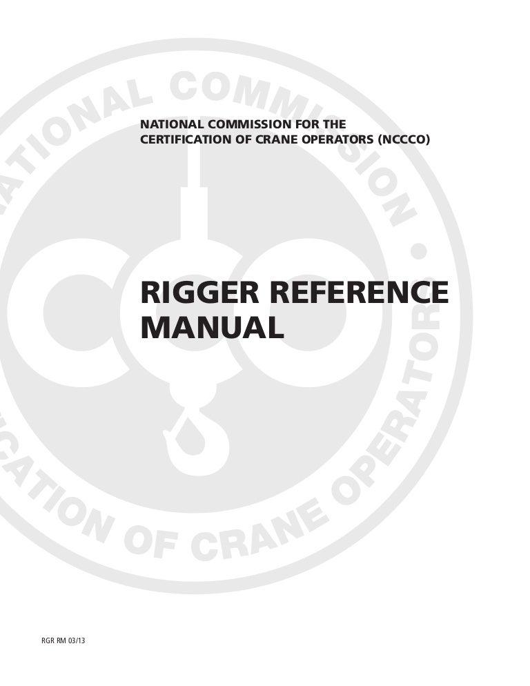 riggerreferencemanual-160303103258-thumbnail-4.jpg?cb=1457001210