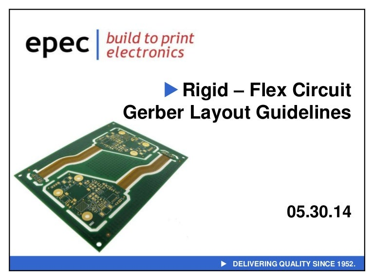 Flex-rigid design guide part 1 pdf.