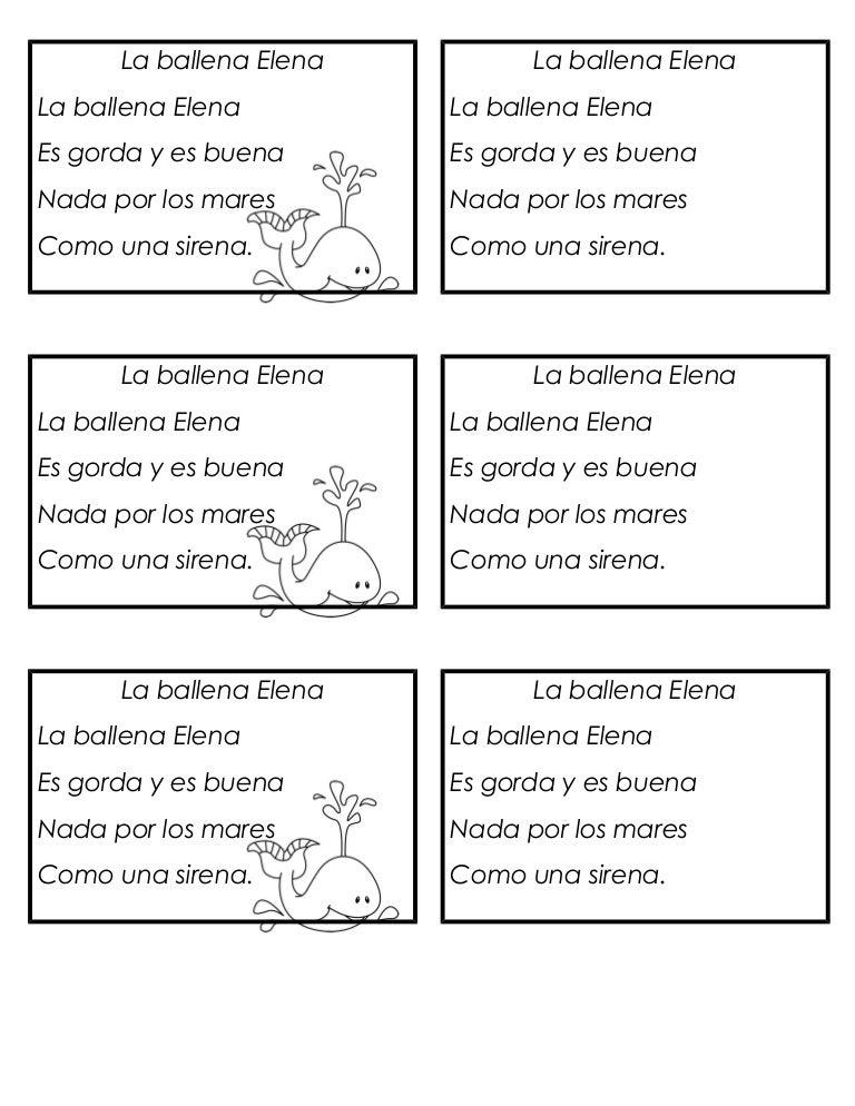 Essay castellano olives