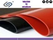 Ring joint gasket manufacturer