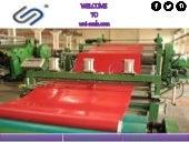 Ring joint gasket manufacturer china