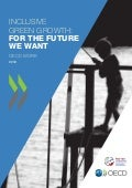 Inclusive Green Growth: For the Future We Want (2012)