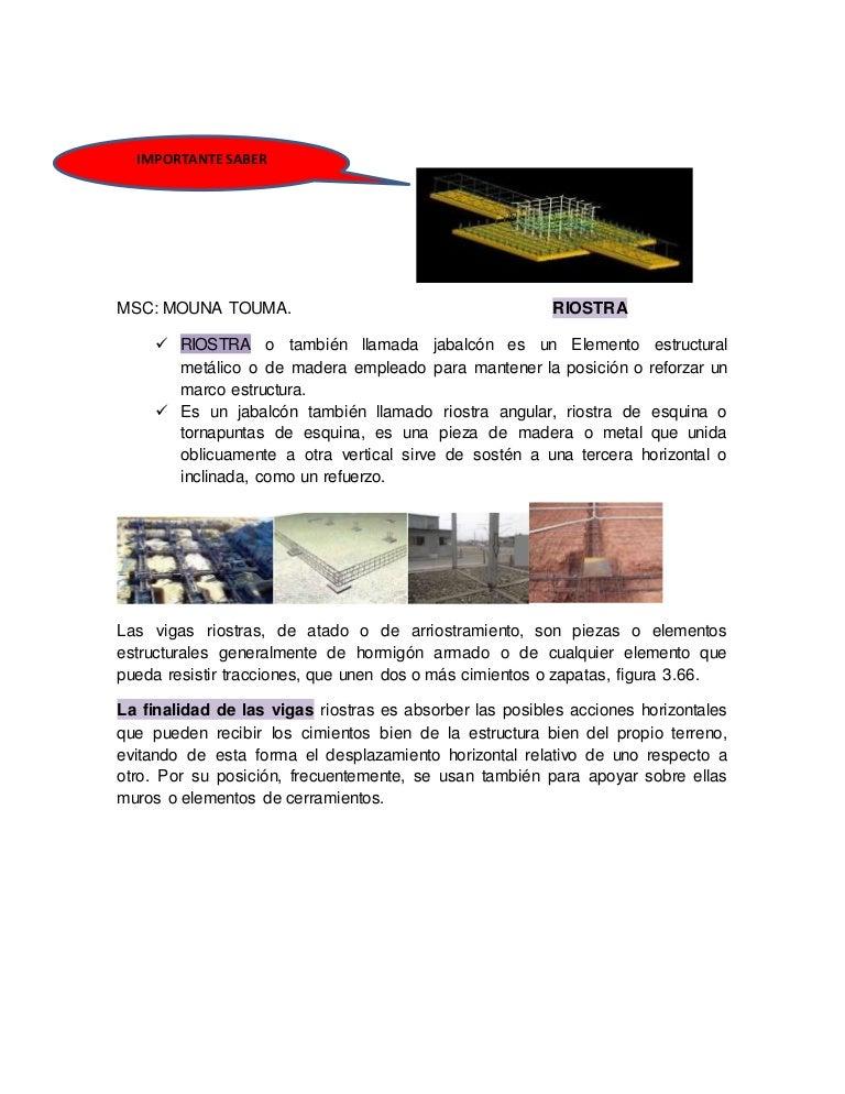riostra-141118080642-conversion-gate01-thumbnail-4.jpg?cb=1416298028