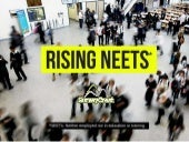 Rising NEETs In America!