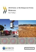 Improving the Management of Major Risks in Morocco - OECD Key Findings