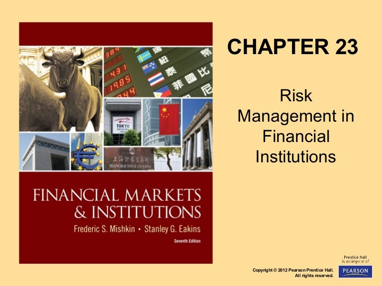 financial institution and monetary policy The monetary policy mandates of the federal reserve are clear: to foster monetary and financial conditions that support maximum employment and price stability.