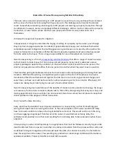 The basics of conveyancing in queensland solutioingenieria Gallery