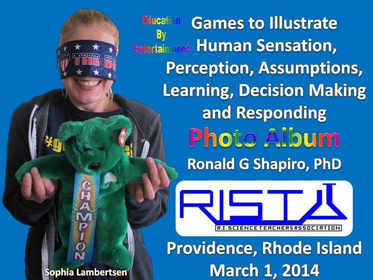 Ristagamesphotoalbum2014-03-01-140303085831-phpapp02-thumbnail-4