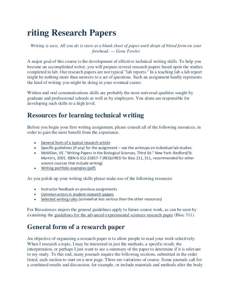 How to Choose the Best Keywords for Your Research Paper    Wordvice    Proposals for research papers Write a Title Page in APA Format with These  Tips