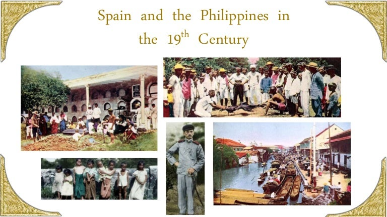 philippine century hence essay A review on the philippines' scenario a century after dr jose rizal had written this essay of the same title.