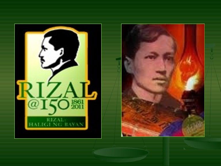Ra 1425 Rizal Law Pdf