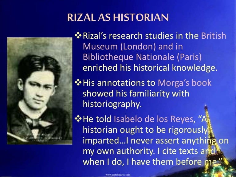 rizal as a student Student satisfaction in jose rizal university 3423 words   14 pages introduction students' opinions about all aspects of academic life are now sought by educational institutions worldwide, generally, in the form of a satisfaction feedback questionnaire.