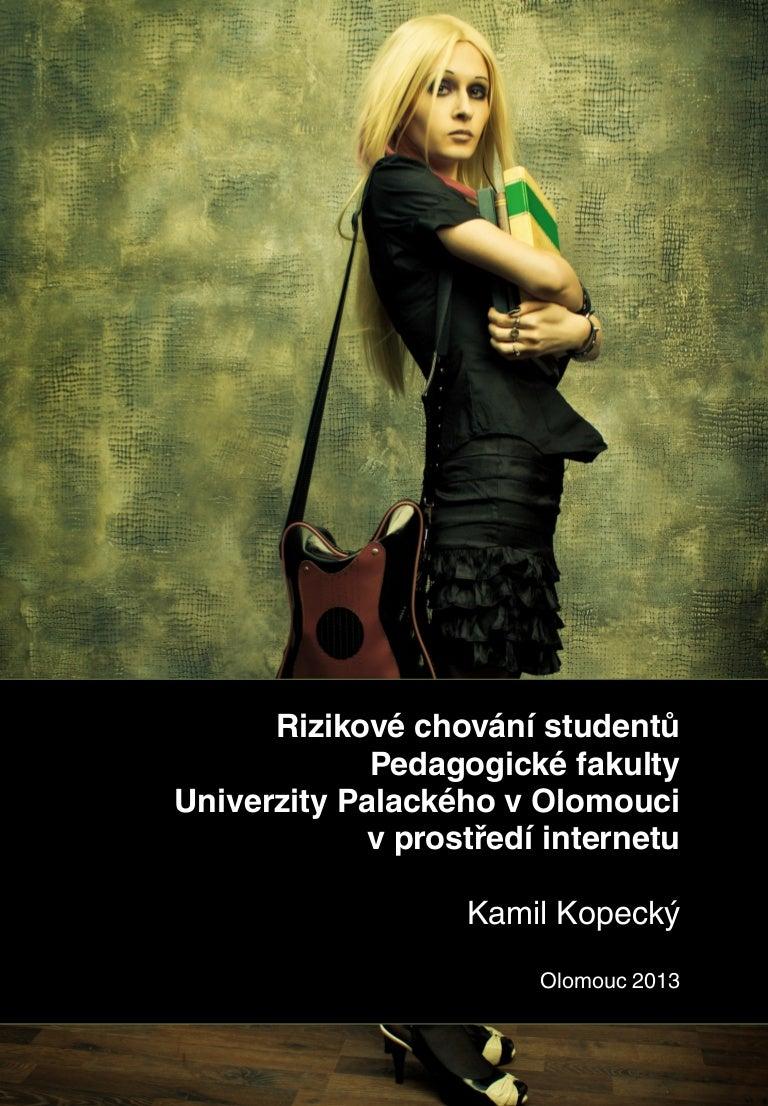 vysoká škola chlapci fyzické porno bigbooty obrázky