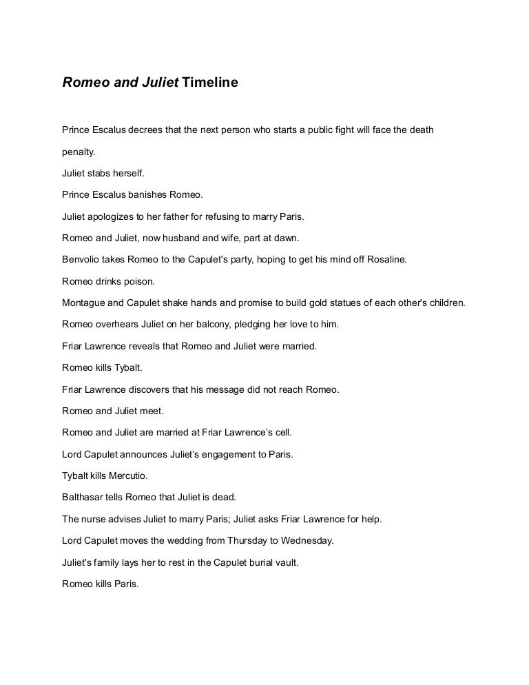 romeo and juliet nurse essay Juliet's nurse is first introduced to the play in act i scene 3 it is in this scene that we can gather her background information she is a trusted family.