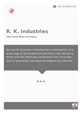 Omkar Chemicals, Industrial Chemicals and Compounds, Vadodara