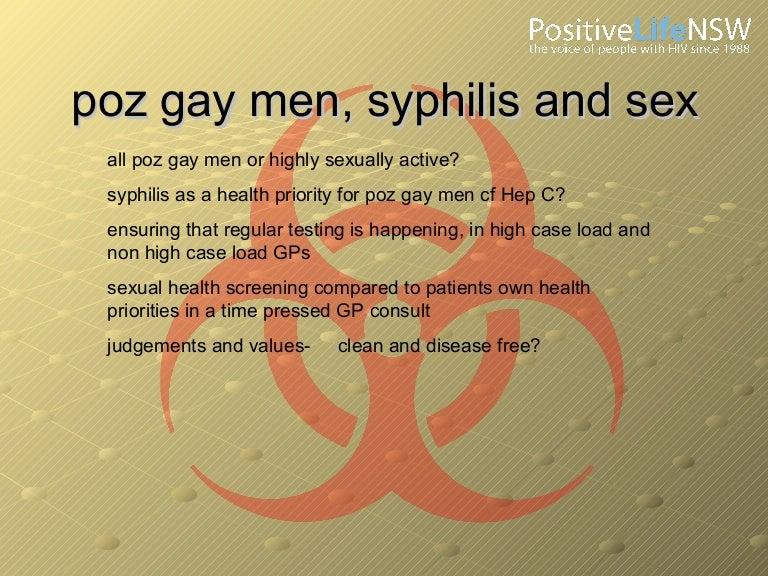 Kostenlos anschauen gays gay schwulen