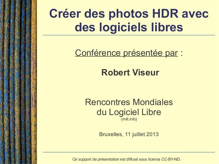 14ème édition des Rencontres Mondiales du Logiciel Libre à Bruxelles : J- 20