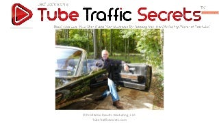 How to get more views on you tube seo optimization youtube channel