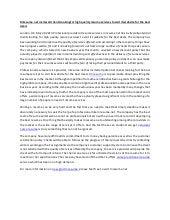 Doc            Esthetician Resume Sample   BizDoska com