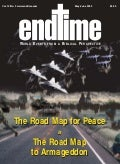 Road map to armageddon   may-jun 2003