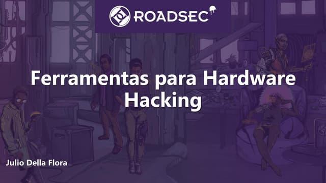 Roadsec 2020