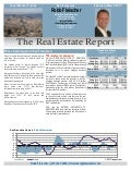 Prices Down Again in San Francisco  - February/March Real Estate Report