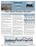 Real Estate's New Normal  - April/May Real Estate Report