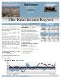 Home Prices Resume Upward Trend - May/June Real Estate Report