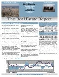 Zillow Sued Over Zestimates - June/July Real Estate Report