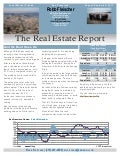 And the Beat Goes On - August/September Real Estate Report