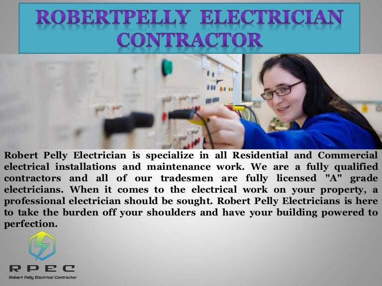 Best Service for Electrician & Emergency Breakdown in Taylors Lakes