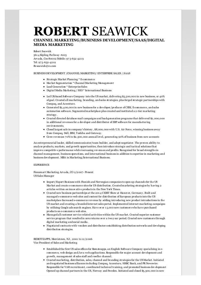 rutgers resume builder simple resume for customer service job rutgers resume builder robert seawick resume business development channel marketing ente