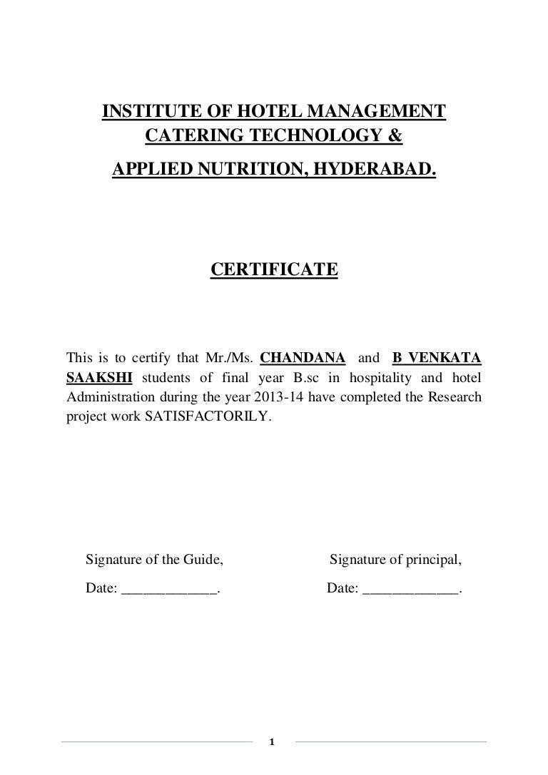 Robotics certificate template fieldstation robotics certificate template yelopaper Image collections